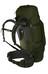 Fjällräven Abisko 65 Backpack Olive